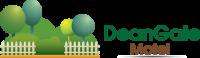 deangatemotel-logo.png