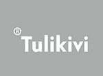 tulikivi_logo_150.png