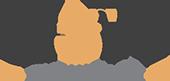 G&W-Logo_Final.png