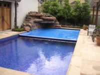 Solar Pool Covers Accessories.jpg