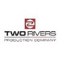 2rivers.jpg