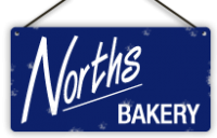 norths-bakery-logo.png