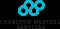 cms-colour-logo.png