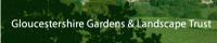 ggarden.png