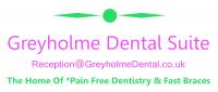 greyholme-logo.png