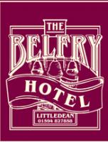 belfry.png