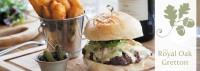 Royal-Oak-Burger.jpg
