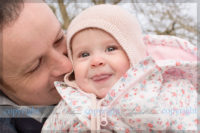 dad and dauther love photo session SUDELEY CASTLE & GARDENS.jpg