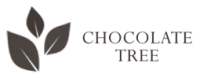 chocolate-tree-logo1.png