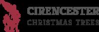 cirencester-christmas-tree-logo.png