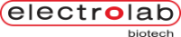 electrolab-logo.png