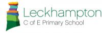 leckhampton-school-logo.png