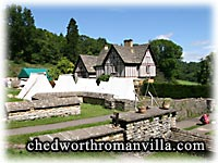 chedworth-roman-villa.jpg