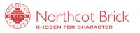northcot_brick_logo.png