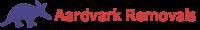 aardvark-removals-logo.png