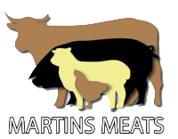 Martins-Meats.png