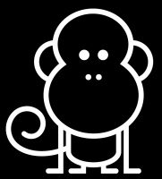 flatpack monkey icon.png