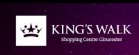 kingswalk.png