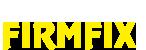 Firmfix-Logo2.png