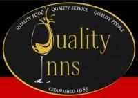 Quality Inns Logo v4 - Main Oval.jpg