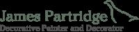 james-partridge-logo.png
