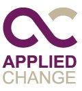 applied_change_logo.jpg