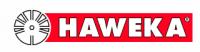 Haweka-logo.png