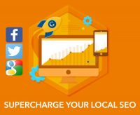 supercharge_your_seo.jpg
