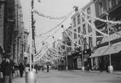 1900s Glloucester