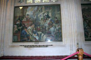 Siege of Gloucester